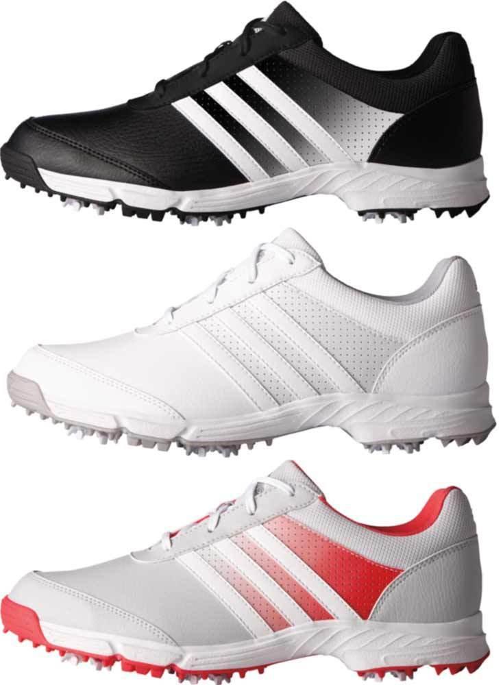 Adidas ΓυναικΡία Tech Response ΓυναικΡία Παπούτσια Γκολφ Νέο - ΕπιλέξτΡ Ο‡ΟΟŽΞΌΞ± & amp;ΞœΞΞ³Ξ΅ΞΈΞΏΟ'!