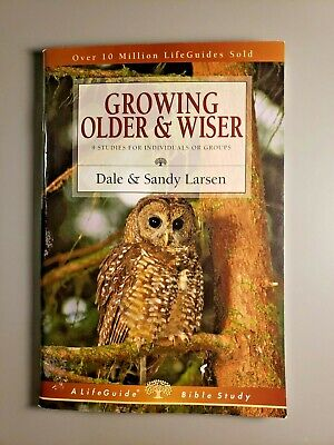 Pin by Danny W. Gray on Growing Older and Wiser   Getting