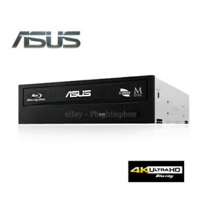 downgrade firmware on asus bc-12d2ht