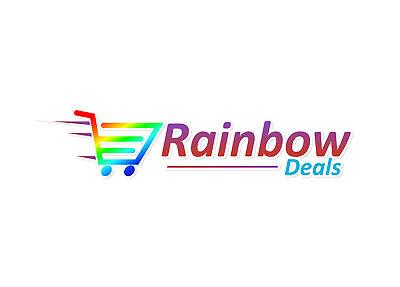 rainbowdeals99