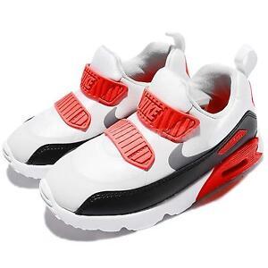 Image is loading Nike-Air-Max-Tiny-90-TD-OG-Neutral-