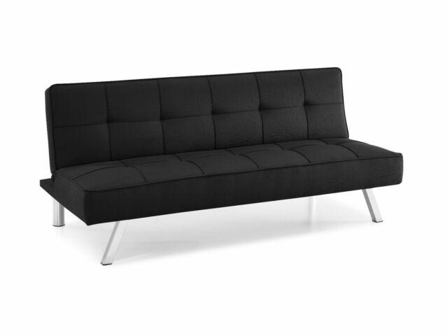 Serta Venza Lounger Convertible Sofa