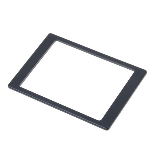 7mm to 9.5mm adapter spacer for 2.5/'/' solid state drive SSD SATA HDD hard dri OS