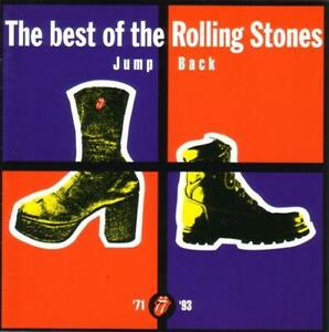 Rolling-Stones-Jump-Back-The-Best-Of-The-Rolling-Stones-039-71-039-93-CD-1993