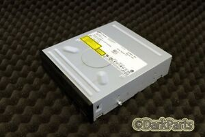 DVD RW GSA H73N TREIBER WINDOWS XP