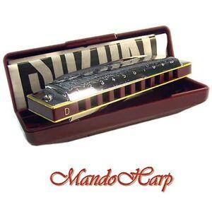Suzuki-Harmonica-1072-Folkmaster-SELECT-KEY-NEW