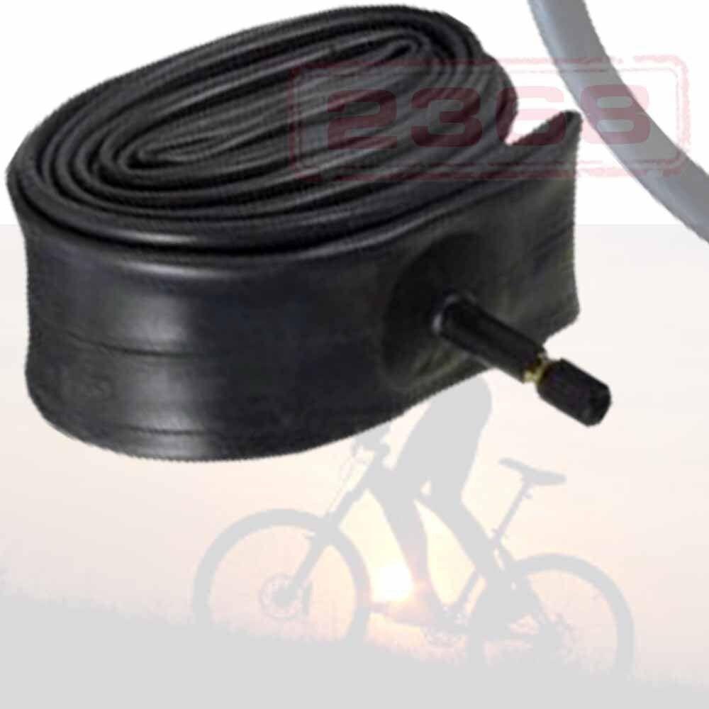 24x1.75 Vee Tire 24 inch Bike Tire Bicycle Inner Tube French Presta Valve