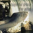 Live Miles 5013929752436 by Tangerine Dream CD