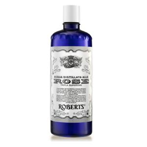 Roberts-Florentine-Rose-Water-10-oz
