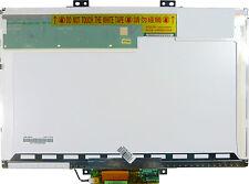 "Dell Inspiron 9100 15.4"" WSXGA+ Laptop Screen TX39D97VC1FAA 8T747"