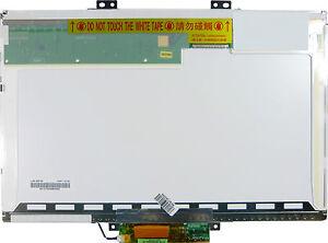 Dell-Inspiron-9100-15-4-034-WSXGA-pantalla-de-ordenador-portatil-TX39D97VC1FAA-8T747