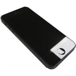 Apple-iPhone-5-16GB-Black-Slate-A1429-Unlocked