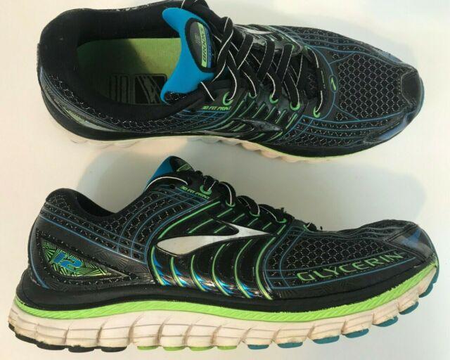 Brooks Glycerin 12 Mens Running Shoes