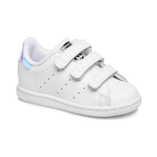 scarpe 21 bimbo adidas