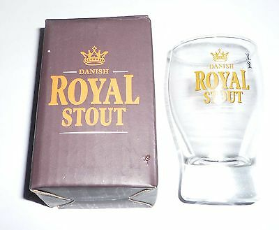 GUINNESS Draught one pint beer glass NEW £5.00 only including Post and packaging