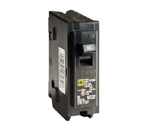 30 amp outlet wiring diagram single pole 30 amp breaker wiring diagram