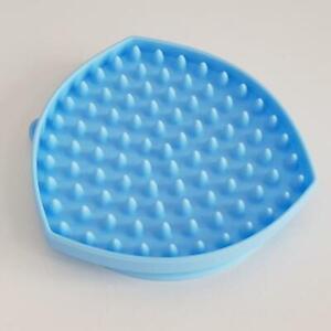 Bristly Dog Tongue Cleaner Lickimat Licki Mat Oral Care Cleaning Dental Hygiene