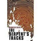 Serpent's Tracks Maurizio Salva Crime Mystery iUniverse Hardback 9781440166976