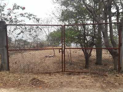 Se vende terreno en la Colonia Mactumatzá en Tuxtla Gutiérrez, Chiapas.