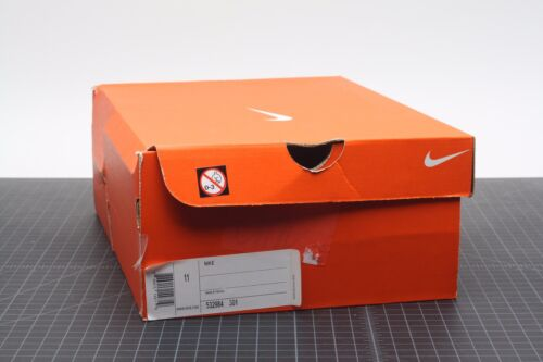 11 Green Black Electric Flyknit 301 Nuevo Nike Trainer 532984 Air tpwI7xzInq