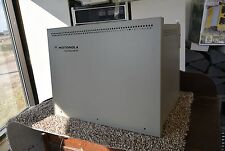 Motorola Centralink 911 Pbx Srx W Station And Did Cards 1398