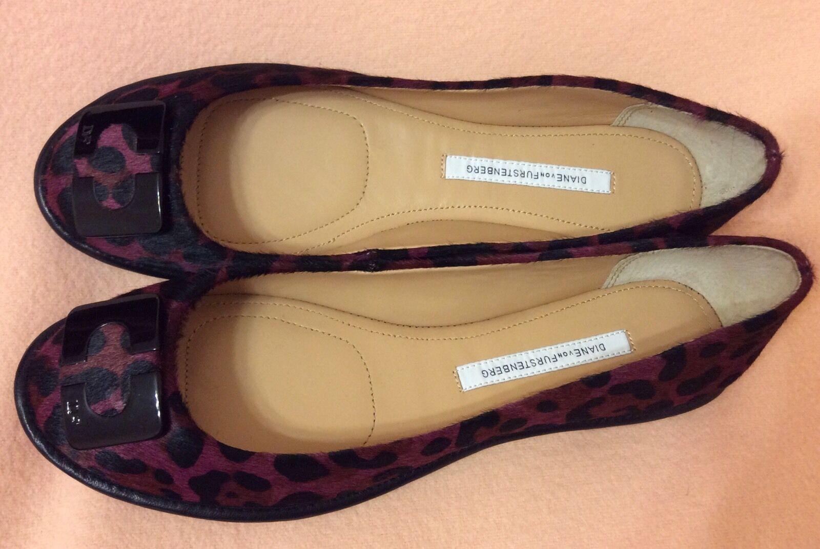 Gabor da Donna Fashion Zeppa Tacchi Alti Sandali, Blu UK Nero (Schwarz 67) 4.5 UK Blu 798340