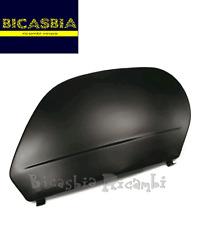 0011 SPORTELLO COFANO MOTORE DESTRO VESPA PK 50 125 XL N V RUSH FL FL2 HP