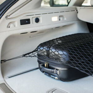 Details About Trunk Floor Style Mesh Cargo Net For Buick Regal Tourx Sportback 2018 2020 New