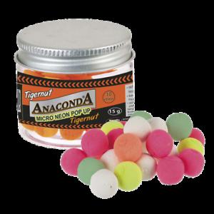 ANACONDA Pop Ups Neon Pop Up's 10mm