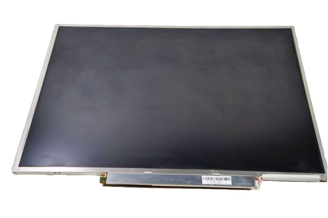 SXGA+ LTN141P4-L04 Samsung 14.1 LCD Panel