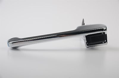 for Ford Mercury Mazda Outside Outer Exterior Door Handle Driver Front Left