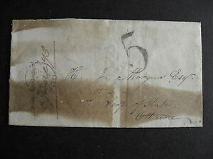 CANADA-May-25-1873-Quebec-Ottawa-stampless-cover-but-it-is-toned-see-pictures