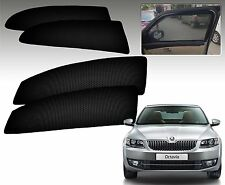 Car Window Magnetic Sun shade/Curtain for FORD ENDEAVOUR