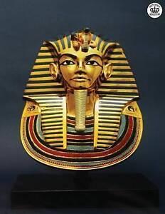 Notebook-Kingdom-Egypt-Series-Egypt-Notebook-Notepad-Journal-Dia-9781542789400