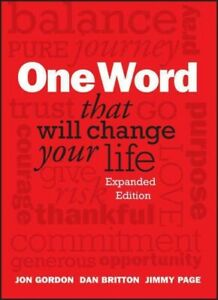 One-Word-That-Will-Change-Your-Life-Hardcover-by-Gordon-Jon-Britton-Dan