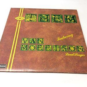 Them-Featuring-Van-Morrison-Lead-Singer-Deram-Double-UK-Vinyl-LP-VG-Nice