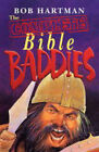 The Complete Bible Baddies by Bob Hartman (Paperback, 2005)