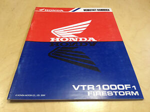 Manual-de-Taller-Anexo-VTR-1000F-1-Tormenta-de-Fuego-SC36-2000