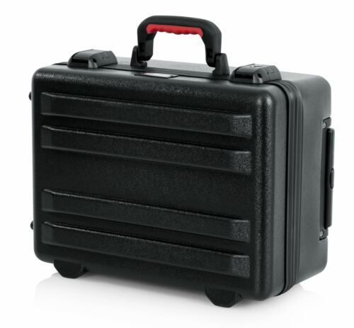 Gator Cases GTSA-LAPTOP TSA Series ATA Laptop Case with Handles and Wheels