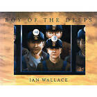 Boy of the Deeps by Groundwood Books (Paperback / softback, 2005)