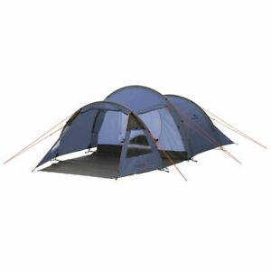 Easy-Camp-3-Person-Tent-Outdoor-Festival-Camping-Hiking-Spirit-300-Blue-120242