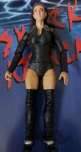 WWE-wrestling-figure-ELITE-STEPHANIE-MCMAHON-mattel