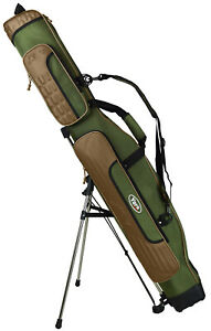 Rutenfutteral-YORK-Exclusive-3-Facher-versteifte-Rutentasche-Futteral-135-160cm
