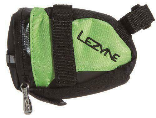 Lezyne S-caddy Saddle Bag For Road//MTB Bike NEW in package
