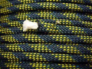5mm-Dyneema-SK78-Halyard-sheet-rope-LIROS-Regatta-2000-Yellow-sailing-dinghy