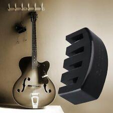 Black MUPOO Rubber Cello Practice Mute Cello