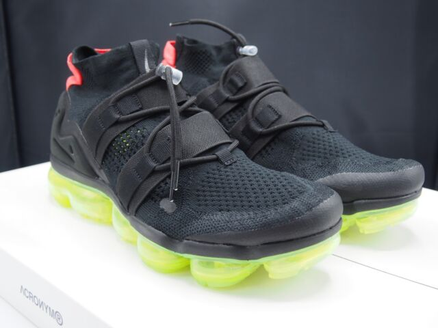 9e6467a205b7 Frequently bought together. Nike Air VaporMax Flyknit Utility Yeezy AH6834-007  Men s ...