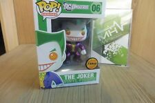 FUNKO POP - THE JOKER - CHASE COLLECTION