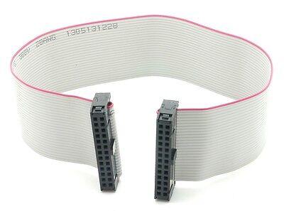 GPIO Kabel 26pin 30cm für Raspberry Pi