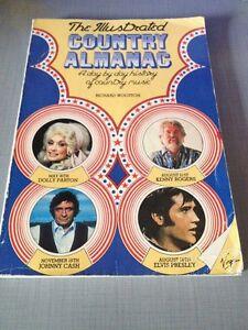 Country Almanac, Country Almanac, Summer 2004, Vol. 23, No. 2